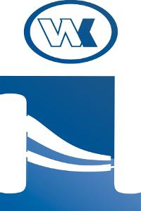 Izgradnja-VVK doo