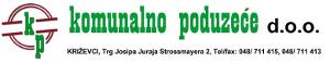 komunaln_ poduzece_krizevci