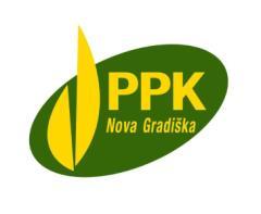 pp kompleks
