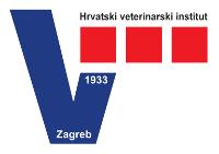 veterinarski