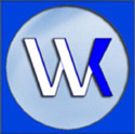 vinkovacki_vodovod